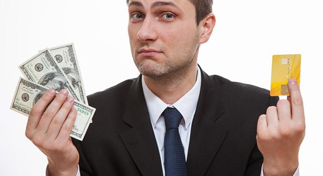 クレジットカード現金化は最後の手段!後悔しない道を選ぼう!