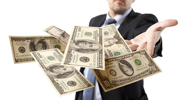 自分で商品を購入してクレジットカード現金化をするならどれが良い?