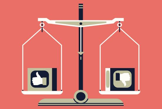 現金化サイトを利用するメリットと注意点