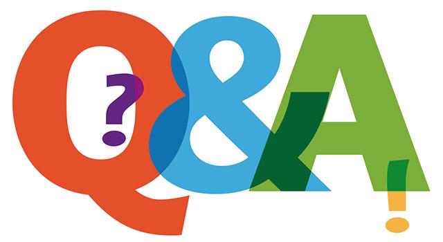 クレジットカード現金化の最終確認(Q&A)