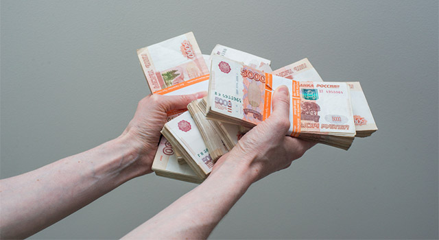 借金の即日一括返済について – メリットと注意点