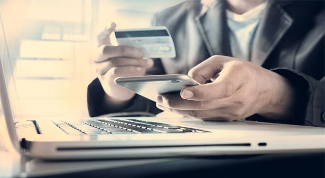 初めてクレジットカード現金化をする方へ!主な流れとは?