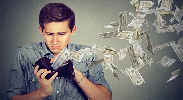 借金の一本化とは?メリットとデメリットについて