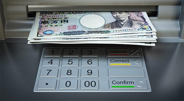 クレジットカード現金化業者と消費者金融ではどちらを利用するべき?総量規制などを要チェック!