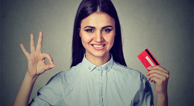 洗い替えで自動的に固定費のカード払いを新しいカードに移行