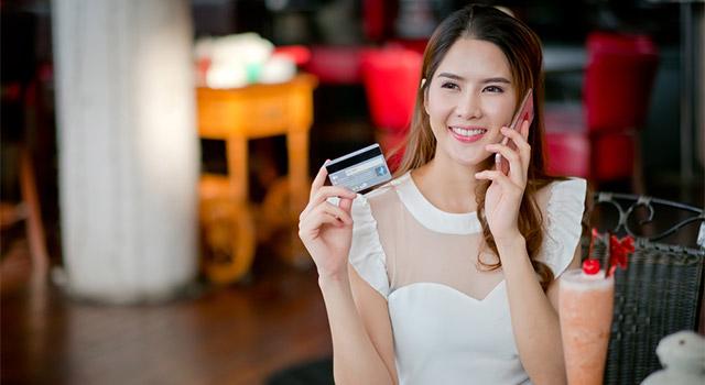 クレジットカード限度額の引き上げに審査は必要?増枠によるメリットとデメリット