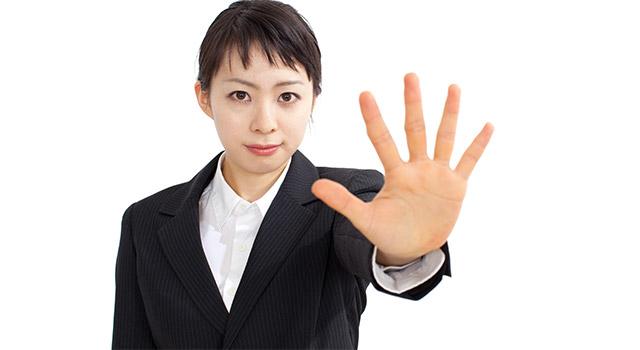貸主からの訴えで時効中断がおきることも