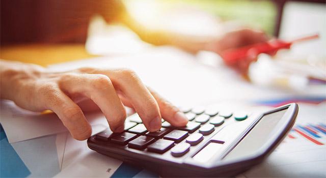 クレジットカード現金化業者の利用はシミュレーションが必要です