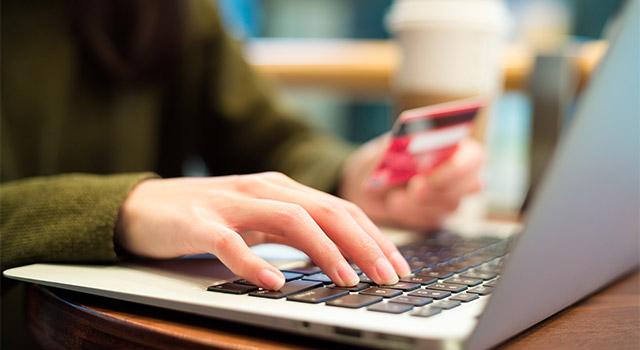 クレジットカードの解約方法と注意点