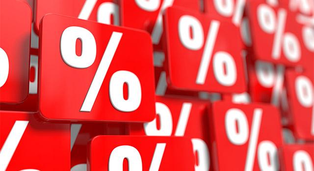実際の還元率は80%~90%と知った上で利用する