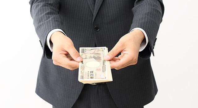 借金の過払い金請求ができる条件とは?仕組みや手続きについて