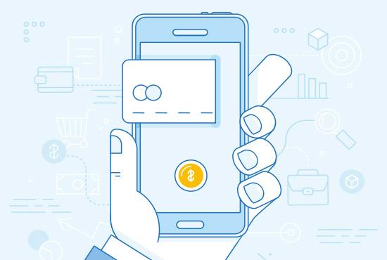 クレジット現金化が不安なら『携帯決済で現金化』をするのも一つの手段