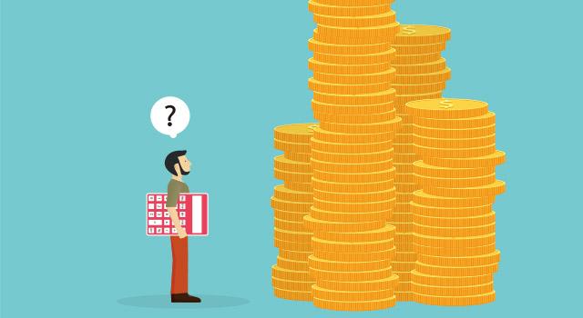 クレジットカード会社の収入はどこから来ているのか?