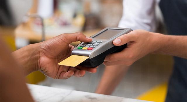 クレジットカードの限度額は利用状況に合わせて引き上げが可能