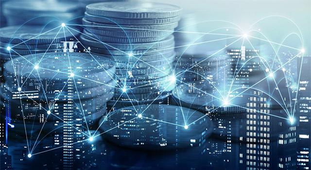 電子マネーの現金化はテクニック次第でお得に換金できる