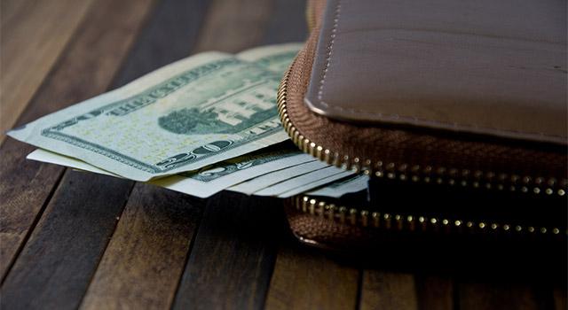 デビットカードの現金化は可能なのか
