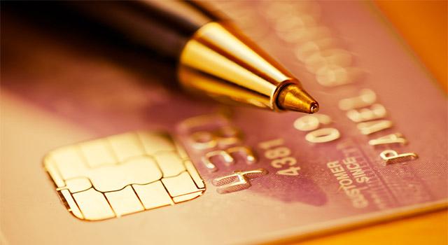 クレジットカードの有効期限が近い!更新や引き落としの手続きについて