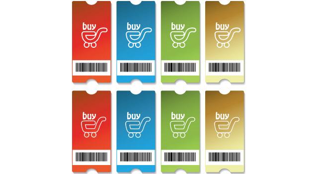 Amazonギフト券など電子商品券を利用した現金化がトレンド