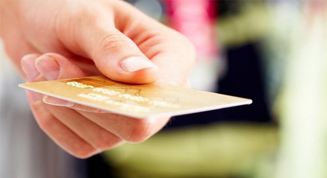 ポストペイ式電子マネーの現金化はクレジットカードの現金化に近い