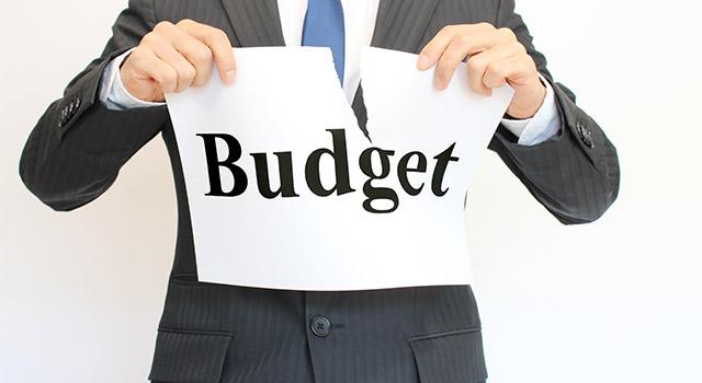 経費として計上する際の注意点を把握する