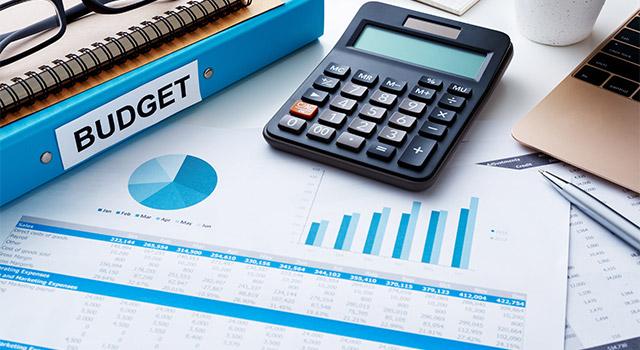 クレジットカード現金化を経費に計上することは可能なのか?注意点など