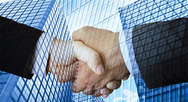 法人クレジットカードを現金化するメリット