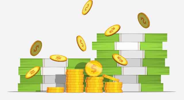仮想通貨(ビットコイン)を利用して現金化するには?